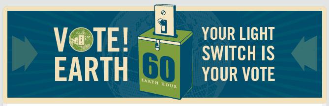 earth_hour-logo
