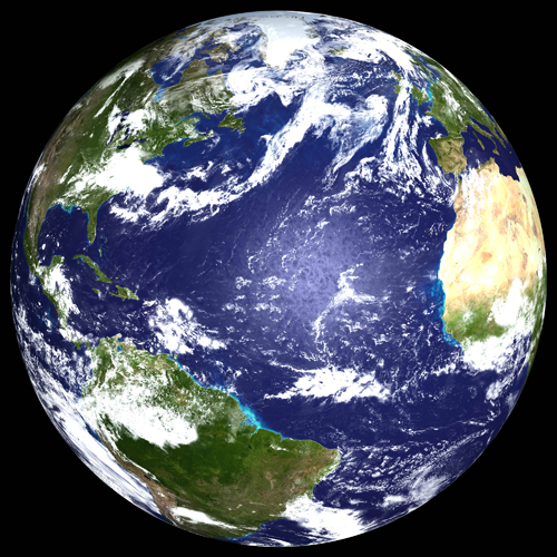 """the history and significance of earth day april 22 An october 1993 article in american heritage magazine proclaimed, """"april 22, 1970, earth day wasone of the most remarkable happenings in the history of democracy 20 million people demonstrated their support."""