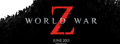 worldwarz-poster2.jpg (615×962)
