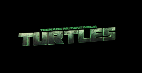 TeenageMutantNinjaTurtlesLogoB