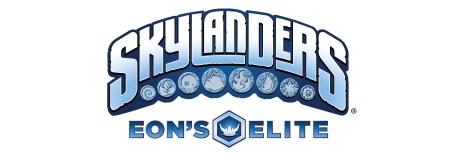 Skylanders_Eons_Elite_Logo