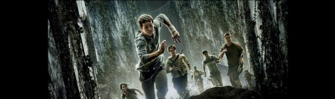 hr_The_Maze_Runner