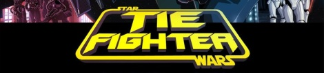 tie_fighter_banner