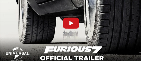 In Theaters  Furious 7   popOmatic jeff