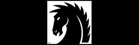 dark-horse-logo