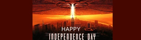 happy_independence-day