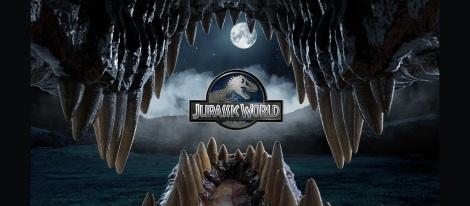 jurassic_world_dinosaur_mouth