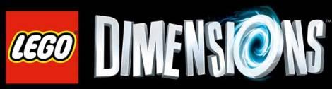 lego_dimensions_logo
