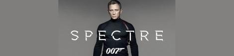 Spectre_poster_banner