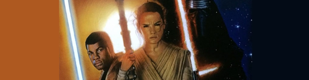 Box Office, Star Wars Continues to MakeHistory