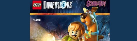 LEGO-dimensions-scooby