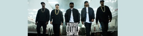 Straight-Outta-Compton_movie