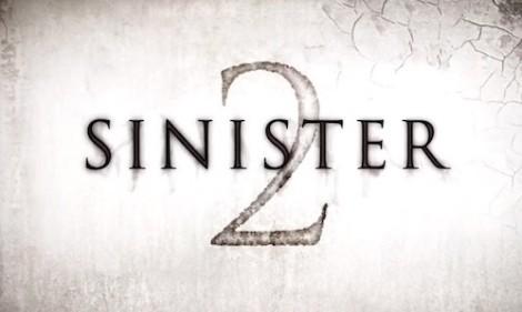 Sinister-2-logo