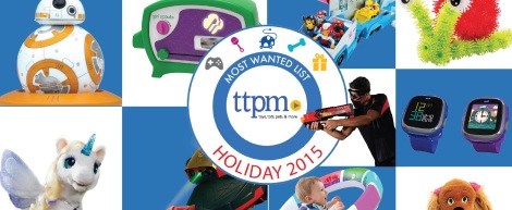 ttpm_most_wanted_2015_holiday