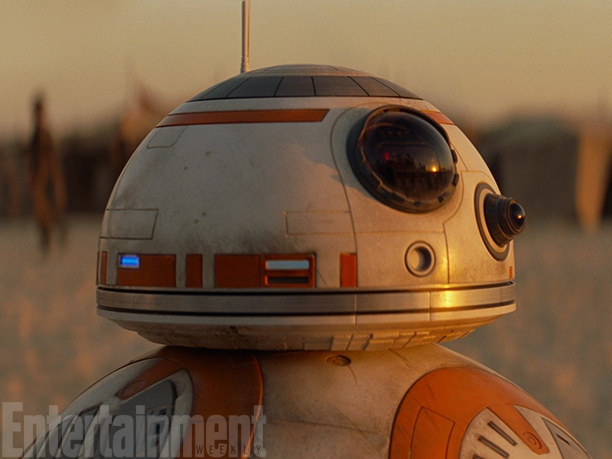 Box Office, Star Wars Holds onto Top Spot for a 4th Weekend in aRow