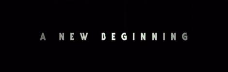 star_wars_force_beginning