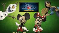 Disney Ditching DisneyInfinity