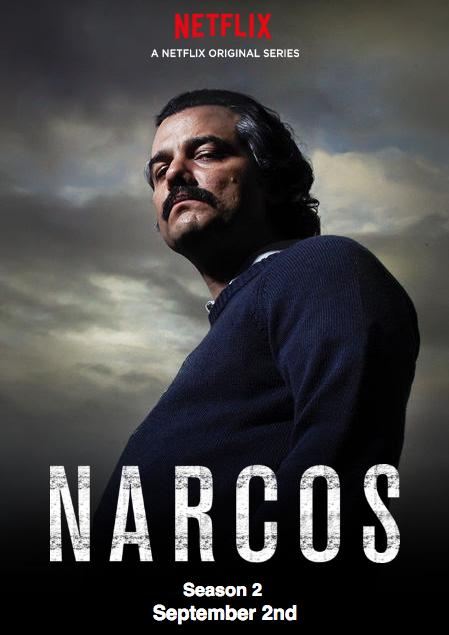 narcos_season2
