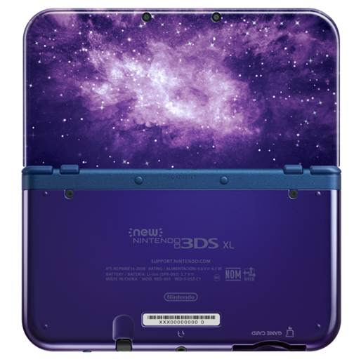 Nintendo_3DS_XL_New_Galaxy_Blue